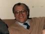 Giancarlo Berni