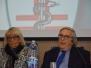 """Inaugurazione dell'Associazione """"Allievi e amici del Prof. Giancarlo Berni – Onlus"""""""